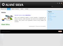 alani_silva_miniatura[1]