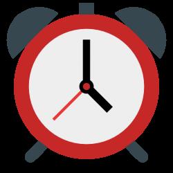 alarm_clock-512