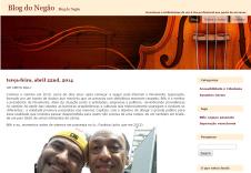 blog-do-negao[1]