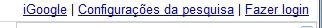 google_configuracoes[1]