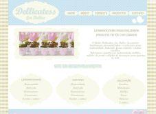 miniatura_delicates[1]