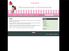 miniatura_haney[1]