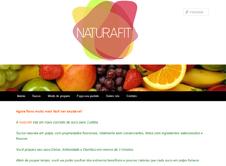 miniatura_naturafit[1]