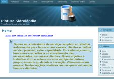 miniatura_pinturasidrolandia[1]