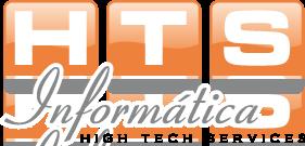 HTS Informática