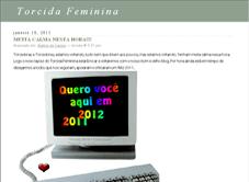 Torcida_feminina_miniatura_wordpress[1]