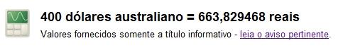 exemplo_conversao_moeda[1]