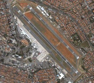 google_aeroporto[1]