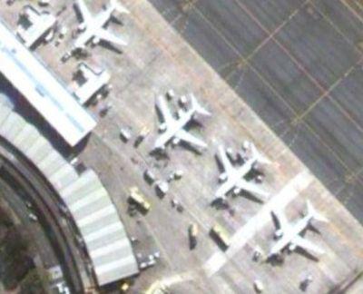google_avioes[1]