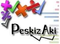 logo[3]
