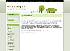 miniatura_energia[1]