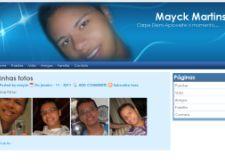 miniatura_mayck[1]
