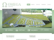 miniatura_omega[1]