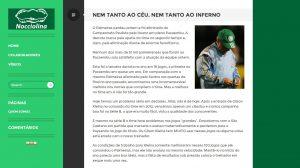 nocciolina(1)[1]