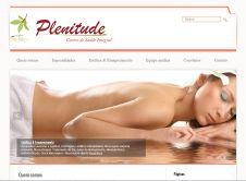 plenitude[1]