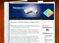sociocracia[1]